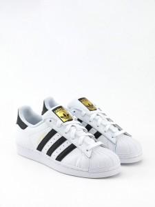 adidas_superstar_kids_witzwartgoud_2_pair