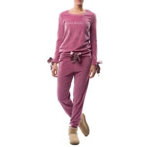 roze-huispak-roy-donders-409756-1000x1000