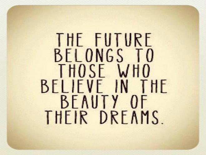 Future-Quotes