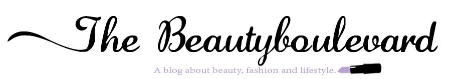The Beautyboulevard