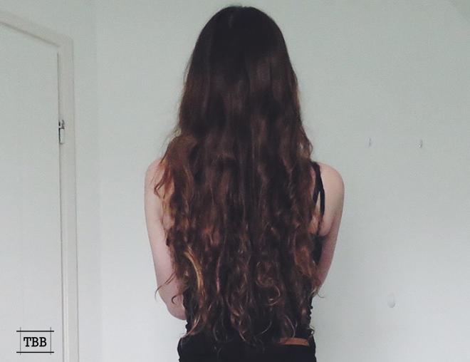 hair,druk