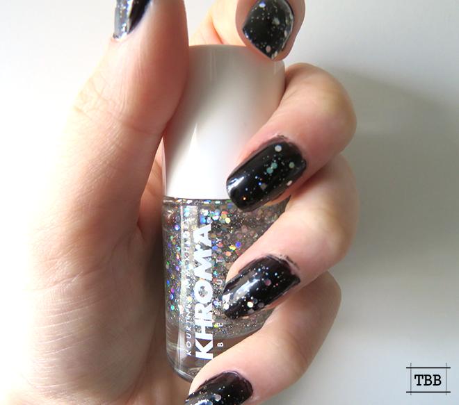 nailsglitter