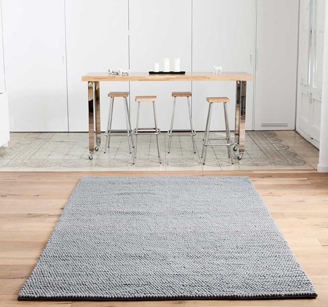 keuken-tapijt-ontwerper-grijs [3135404]