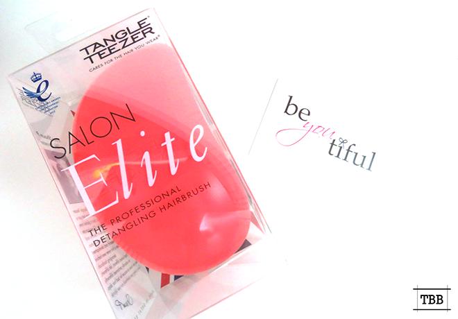 Review | Original Tangle Tee