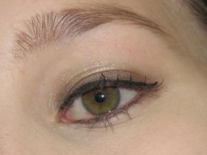 eyelook