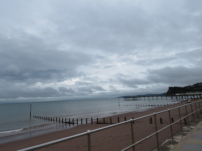 kingsteignton
