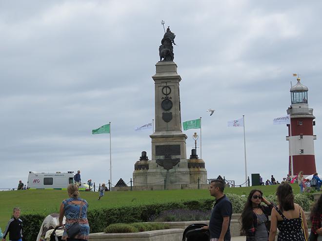 monumentt