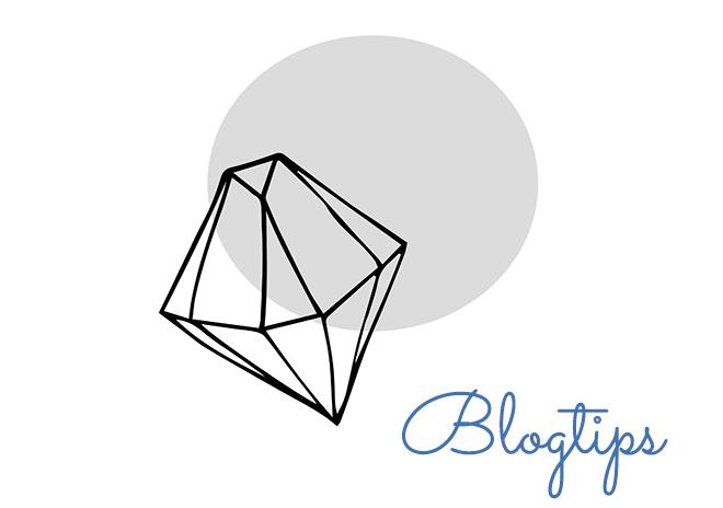 vertalen van jouw blog