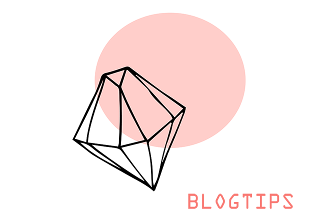 blogger apps