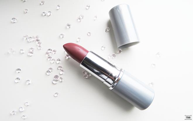 Tini Beauty Lipstick