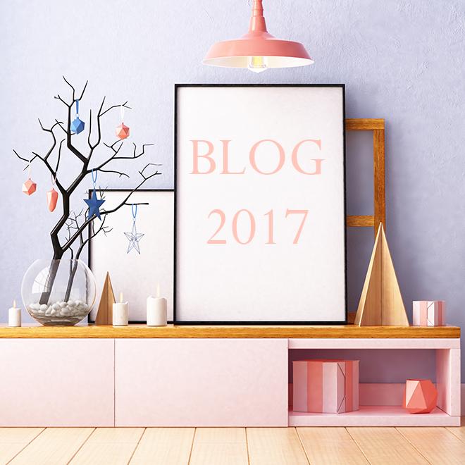 blog2017