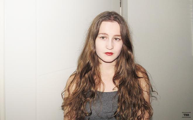 lipstickface