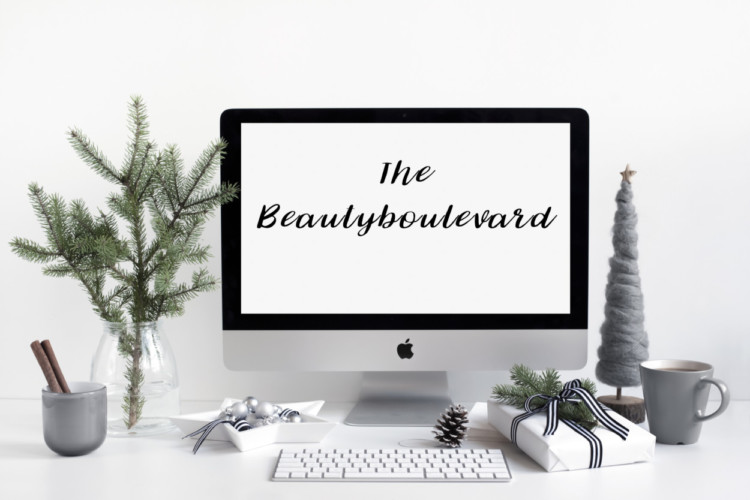 de kracht van elke dag bloggen en waarom ik het niet doe