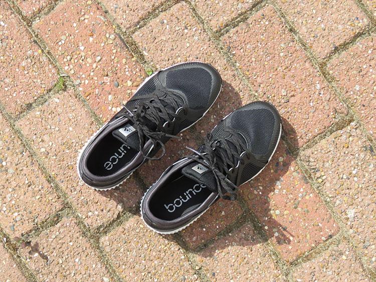 adidas schoenen outlet bataviastad