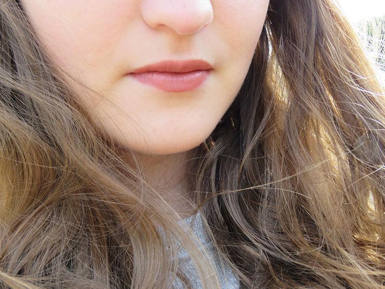Colourpop Ultra Satin Lip
