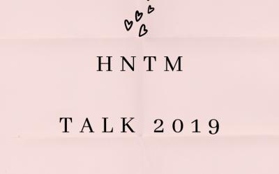 De beste metamorfoses van HNTM 2017