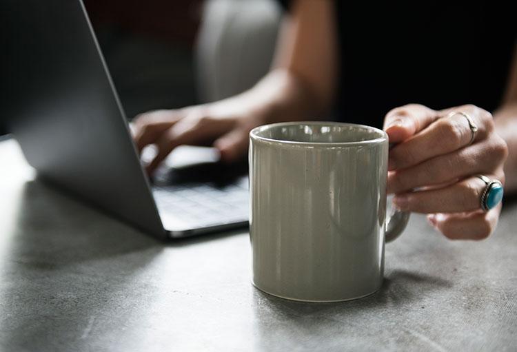 blog doelen