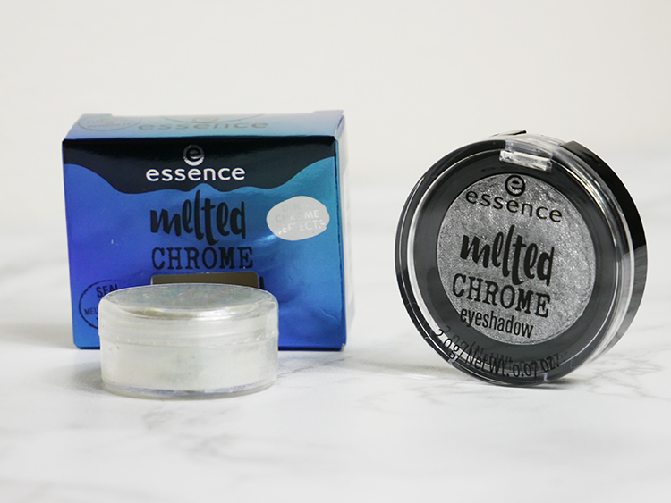 Essence fall / winter collection
