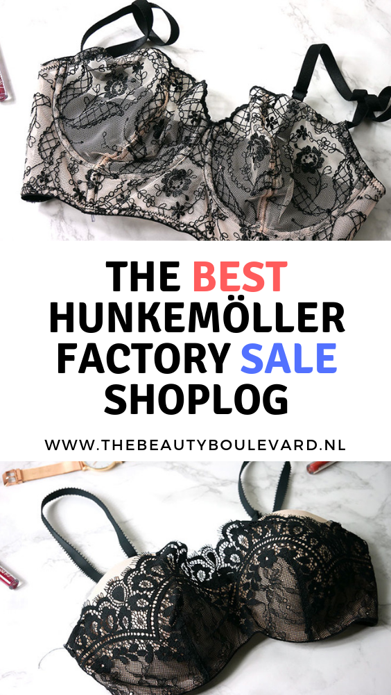 Are you looking for cheap lingerie? Then you are on the right place! I have bought Hunkemöller Lingerie for only 2.50 euros each and it all fits! You can also buy backless dresses, swimwear, bikinis, push up, one piece, lace bralette, stockings plus size, bathing suits, clothes, strapless bras, swimsuits and beautiful fashion online. This is a great opportunity for Summer and the fit is amazing! High waist | Budget | #PlusSize #Outfits #StyleGuide | To Get | Victoria Secret | Ugg boots | Curves