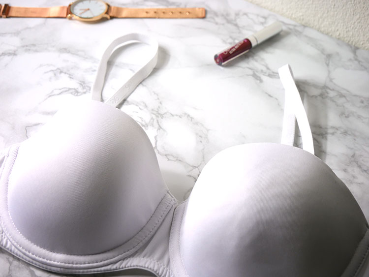 Hunkemöller Factory Sale Shoplog