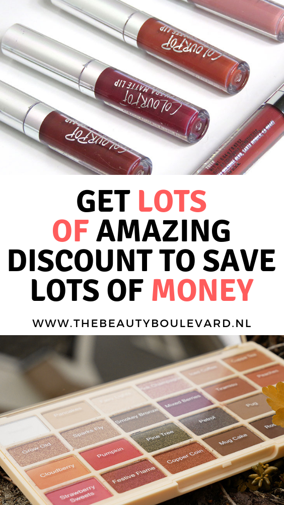Do you want to save lots of money? Then you should check out this blog with all the discounts of every week! These tips and ideas are perfect for frugal living, for wedding, for a house, on groceries, when you are in your 20s in college, when you are on a budget, for teens and when you are looking for the best apps to find ways to save a lot of money. These discounts are the BEST and I have saved so much money. #SaveMoney #Budget
