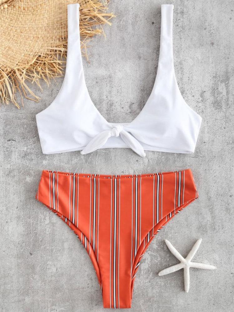 Zaful bikini wishlist 2019