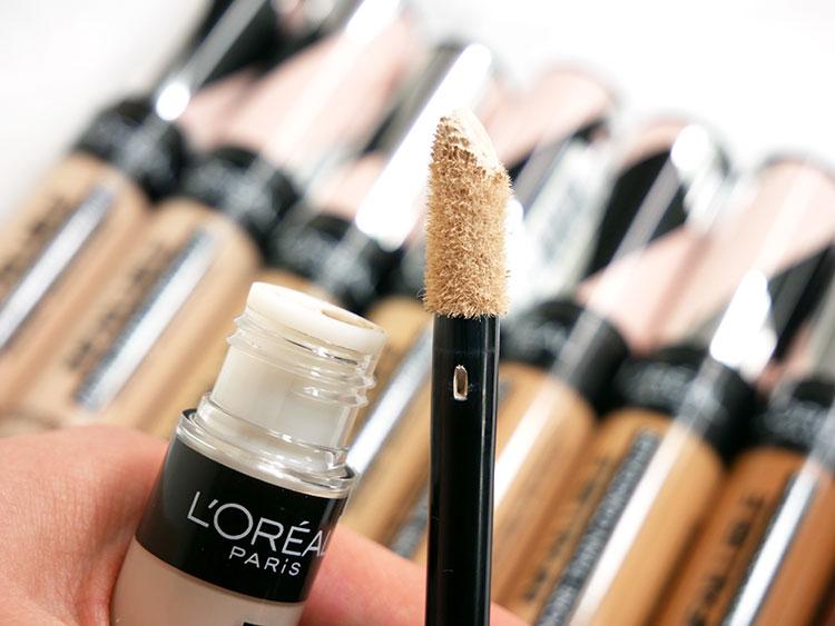 L'Oréal Infallible Concealer