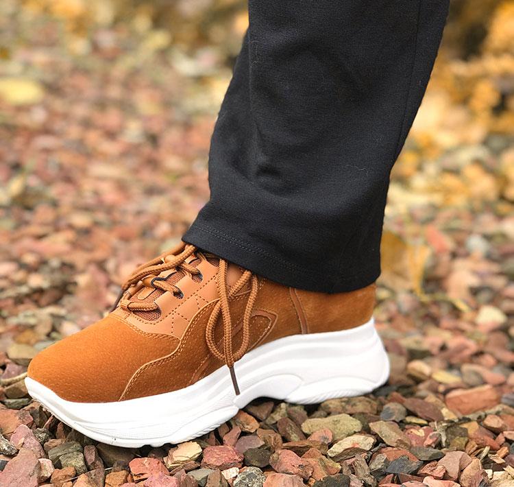 Type schoenen: Deze moet je hebben in 2020
