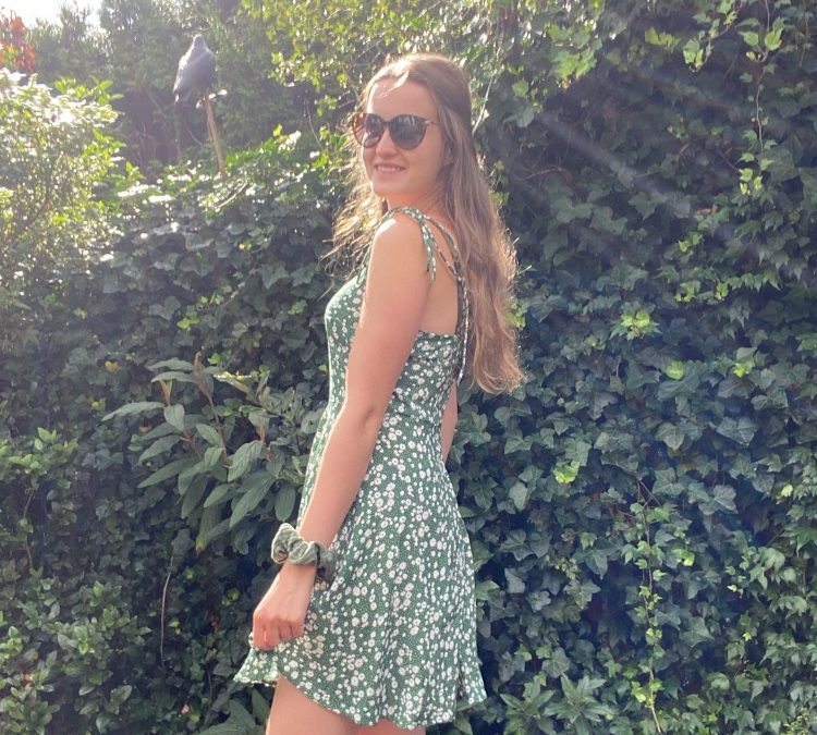 Zaful shoplog: Bikini & zomer outfits
